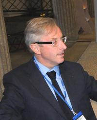 Jean-Yves Perrot