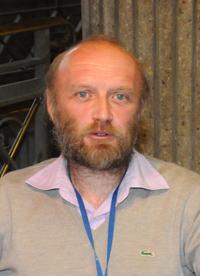 Roland Vially