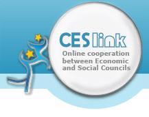 Economic Cooperation Organization