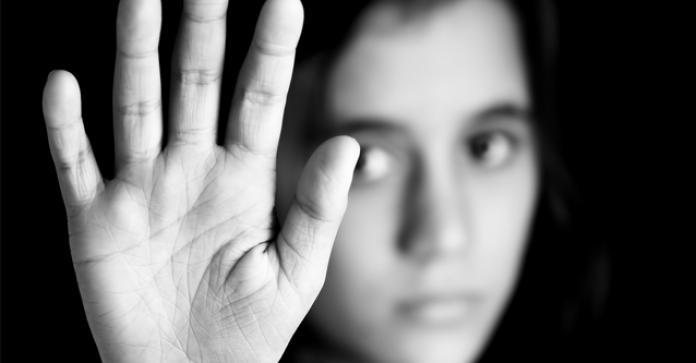 Combattre toutes les violences faites aux femmes