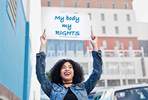 Sexual and reproductive rights in Europe: between threats and progress