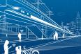 L'impact des infrastructures de réseaux dans l'économie