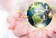 La RSE : une voie pour la transition, économique, sociale et environnementale