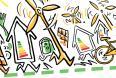 Comment accélérer la transition énergétique ? -  Avis sur la mise en œuvre de la loi relative à la transition énergétique pour la croissance verte