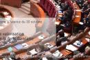 Revoir la séance du 10 octobre 2012 : La valorisation de la forêt française