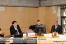 Compte-rendu de la réunion de la délégation à l'Outre-mer du mardi mardi 22 octobre 2013