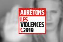 25 novembre : annonce des mesures suite au Grenelle des violences conjugales et Journée internationale de lutte contre les violences faites aux femmes