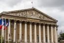 Large reprise des propositions de l'avis du CESE sur les ZFU dans le nouveau dispositif « Territoires entrepreneurs » adopté par l'Assemblée nationale