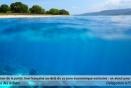 Compte-rendu de la réunion de la délégation à l'Outre-mer du mardi 26 février 2013