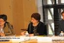 Compte-rendu de la réunion de la délégation à l'Outre-mer du mardi 14 mai 2013