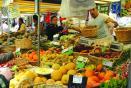 L'avis du CESE sur les circuits de distribution de produits alimentaires nourrit les débats parlementaires sur le projet de loi relatif à la transparence et à la lutte contre la corruption