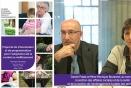 Le CESE s'exprime sur le projet de la loi relatif à l'adaptation de la société au vieillissement