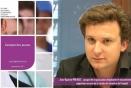 Le CESE a rendu un avis sur l'emploi des jeunes