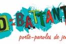 Rencontre de la section des affaires sociales et de la santé avec l'association D-Battants