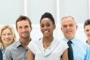 Auditions multiples pour l'étude Diversité