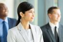 Le CESE rappelle les pistes de réflexions de son étude sur l'apport économique des politiques de diversité à la performance de l'entreprise