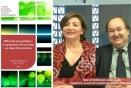 Le CESE a rendu ses préconisations sur l'efficacité énergétique : un gisement d'économies, un objectif prioritaire