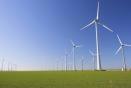 Décliner le Grenelle de l'environnement en région