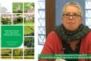 Le CESE rend ses préconisations sur le projet de loi d'avenir pour l'agriculture, l'alimentation et la forêt