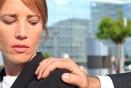 Harcèlement sexuel et violences sexuelles au travail