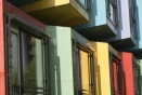 Le logement autonome des jeunes