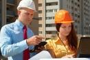 Mixité des métiers : comment lutter contre la ségrégation professionnelle ?