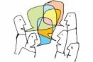 Comment prendre en compte les attentes de toutes les parties prenantes pour implanter et développer des activités ou des projets ?