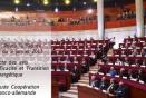 Revoir la Séance du 9/01/2013 : La coopération franco-allemande au cœur du projet européen et fin de La transition énergétique : 2020-2050 : un avenir à bâtir, une voie à tracer et Efficacité énergétique : un gisement d'économies; un objectif prioritaire
