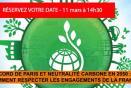 Neutralité carbone / droit à la santé pour tous