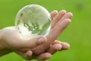 La RSE comme outil de la transition économique, sociale et environnementale