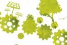 Le CESE saisi sur le projet de loi de programmation pour la transition énergétique