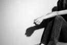Bilan des auditions consacrées aux violences faites aux femmes