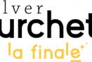 Finale du concours de gastronomie Silver Fourchette 2018, organisée par le Groupe SOS Seniors