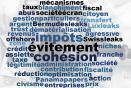 Les mécanismes d'évitement fiscal, leurs impacts sur le consentement à l'impôt et la cohésion sociale