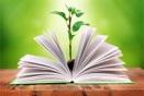L'éducation à l'environnement et au développement durable tout au long de la vie, pour la transition écologique