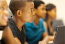 Le défi de l'insertion professionnelle et sociale des jeunes ultramarins