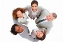 Entreprendre autrement : L'économie sociale et solidaire
