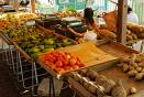 Pouvoir d'achat et cohésion sociale dans les Outre-mer : fractures et opportunités