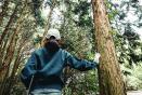 Face au changement climatique, quelle sylviculture durable pour adapter et valoriser la forêt française ?