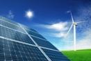 Les énergies renouvelables Outre-mer