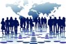 Au coeur du G20, une nouvelle dynamique pour le progrès économique, social et environnemental