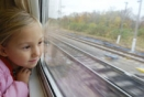 Projet de schéma national des infrastructures de transport (SNIT)