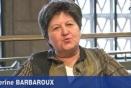 Interview de Catherine BARBAROUX (ADIE)