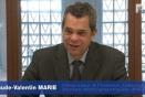 Trois questions à Claude-Valentin MARIE (INED)