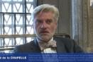 Audition de M. Bertrand de la CHAPELLE (ICANN) - cese