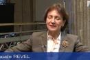 Audition de Mme Claude REVEL, Déléguée interministérielle à l'intelligence économique