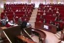 Revoir la séance plénière du 11 février 2014