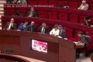Revoir la séance du 26 mars 2014 : Projet de la loi relatif à l'adaptation de la société au vieillissement