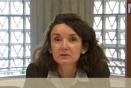 Questions à Nadine DUSSERT