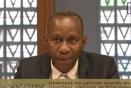 Questions à M. Saint Etienne, auditionné par la délégation à l'Outre-mer
